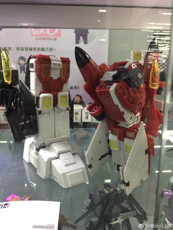 [Zeta Toys] Produit Tiers - Jouets ZB Kronos (ZB-01 à ZB-05) - aka Superion Syb6DYFR