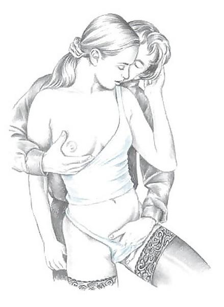 dibujos pornos xxx: