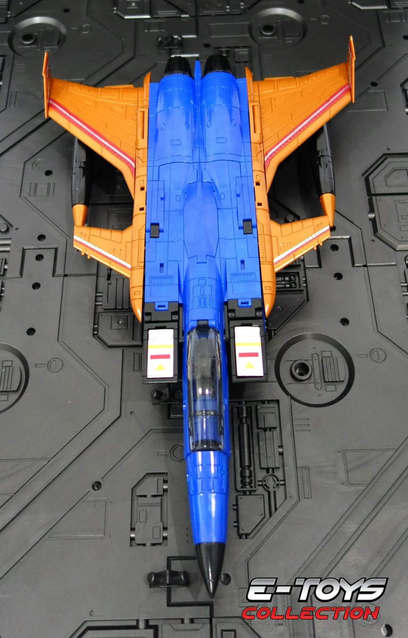 [ToyWorld] Produit Tiers - TW-M02A Combustor (Ramjet/Statoréacto), TW-M02B Assault (Thrust/Fatalo), TW-M02C Requiem (Dirge/Funébro) - Page 3 V48sm5La