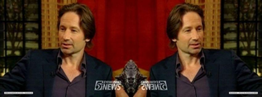 2008 David Letterman  Rn15IKkN