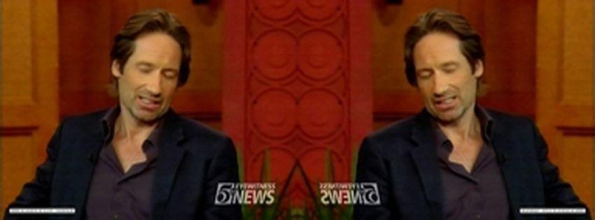 2008 David Letterman  BEcycO2s