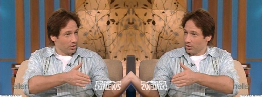 2004 David Letterman  FJxmD6zv