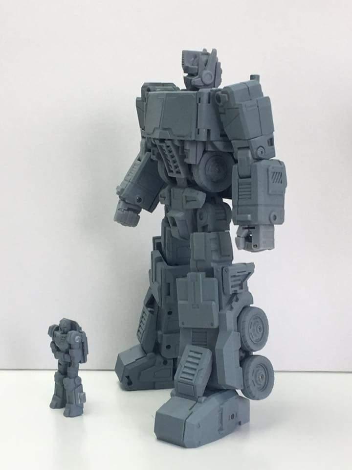 [FansHobby] Produit Tiers - MB-06 Power Baser (aka Powermaster Optimus) + MB-11 God Armour (aka Godbomber) - TF Masterforce SrMfrJ2h