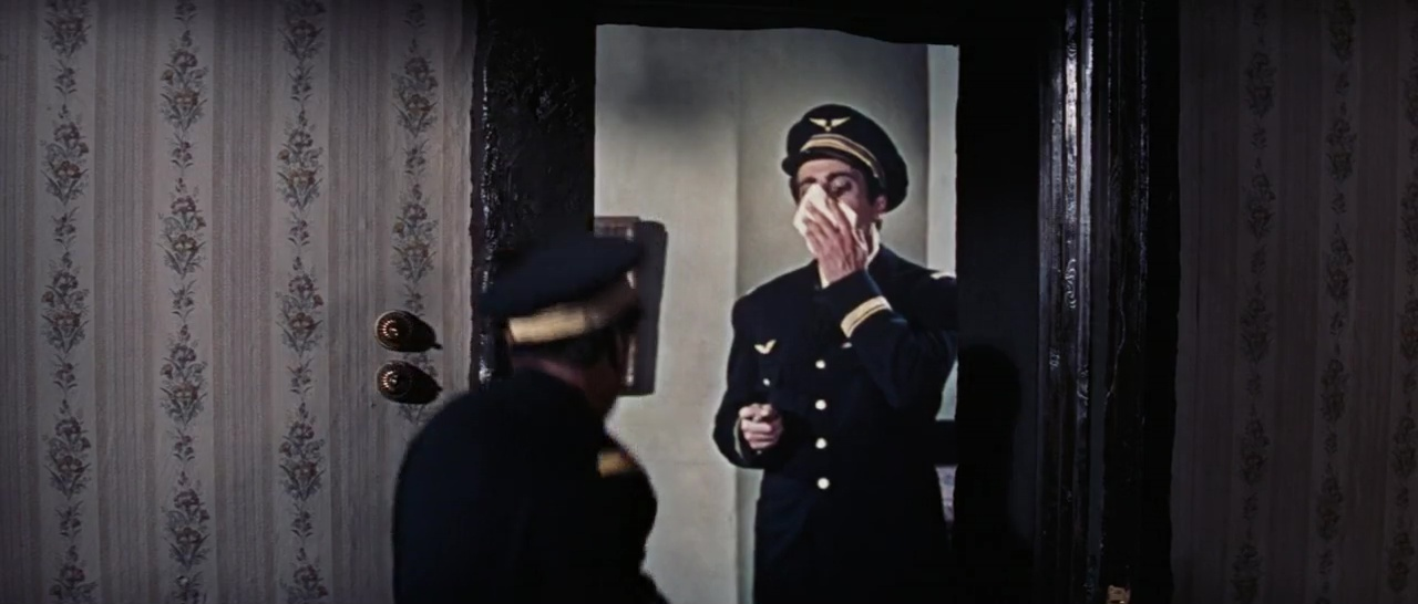 007 Operacion Trueno 720p Lat-Cast-Ing 5.1 (1965)