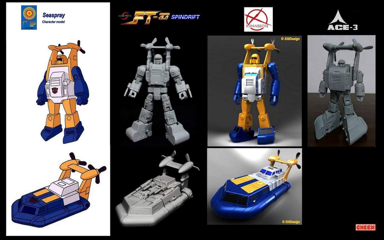 [X-Transbots] Produit Tiers - Minibots MP - Gamme MM - Page 10 8jLhPE0L