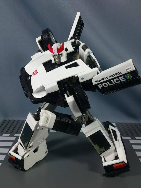 [Anime] Transformers Masterpiece Abwpidtr