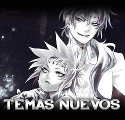 Bleach Shinigami Revolution VUoxag4N