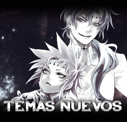 Manga & Anime VUoxag4N