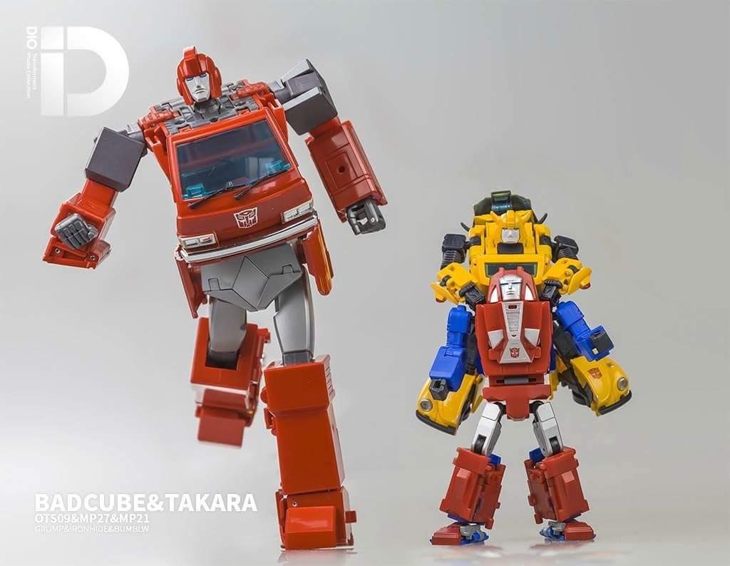 [BadCube] Produit Tiers - Minibots MP - Gamme OTS - Page 6 7vkSLPku