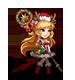 Hanami's ID DkLIgx4Q