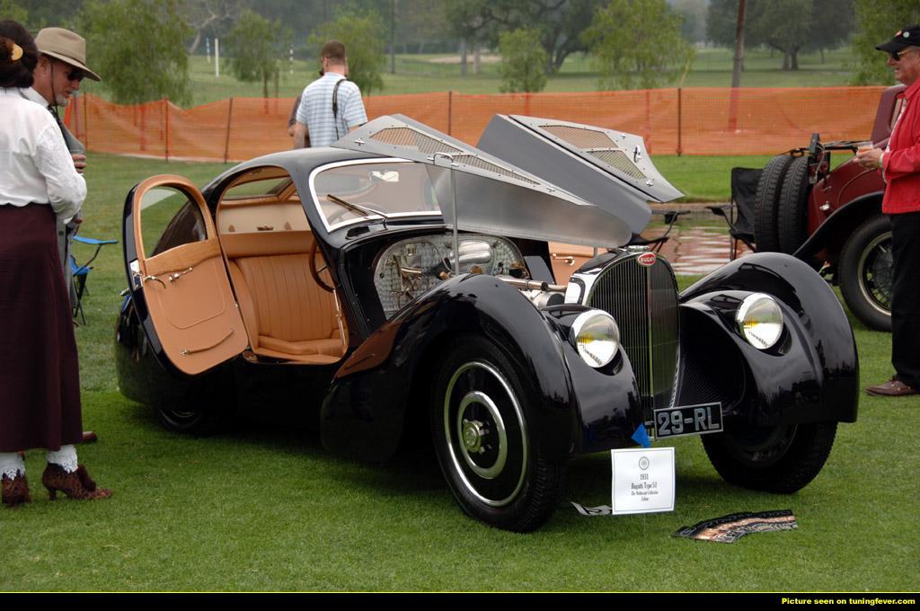 Classic Cars: Old car jaipur hire