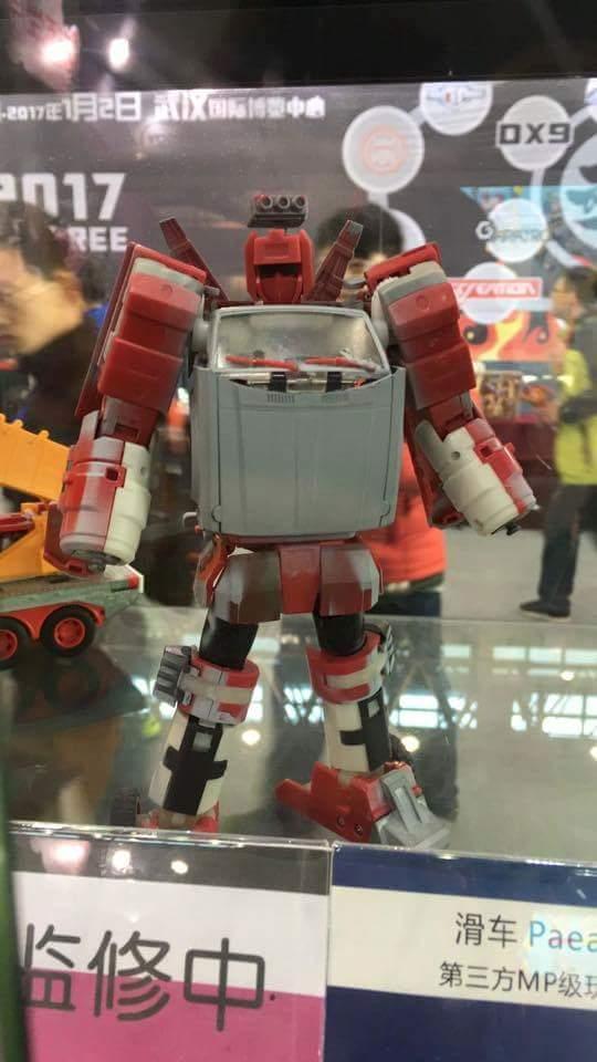 [X-Transbots] Produit Tiers - Jouet MX-X Paean - aka Hoist/Treuil VuTcyqYq