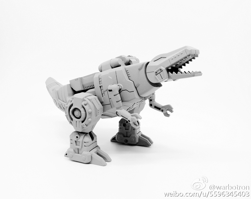 [Warbotron] Produit Tiers - Jouet WB03 aka Computron - Page 2 6qgehO7k