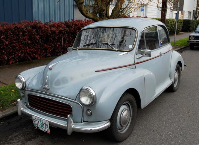 classic cars classic cars vs new cars braunfels texas. Black Bedroom Furniture Sets. Home Design Ideas