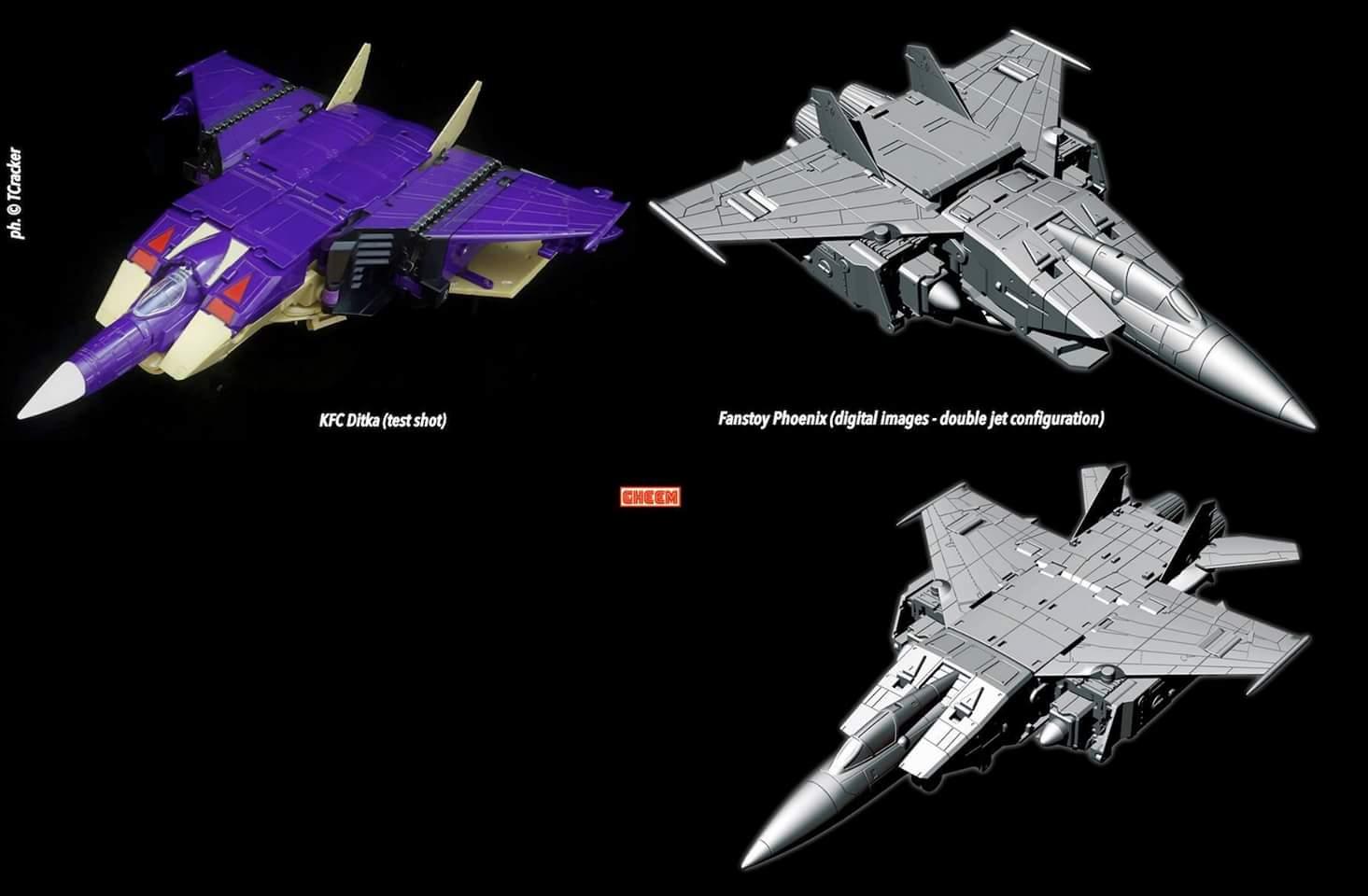 [Fanstoys] Produit Tiers - Jouet FT-21 Berserk - aka Blitzwing/Le Blitz LIVCDZHr