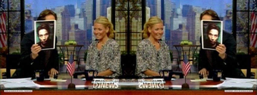 2008 David Letterman  91mrbQON