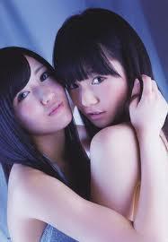 (ぱるる)AKB48島崎遥香写真まとめ19