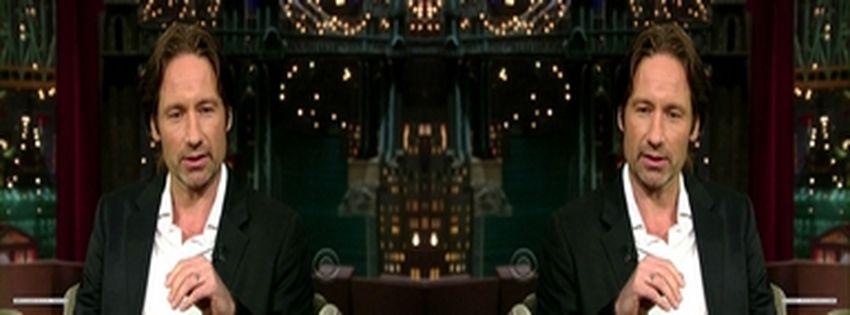 2008 David Letterman  H8Sv9hLz