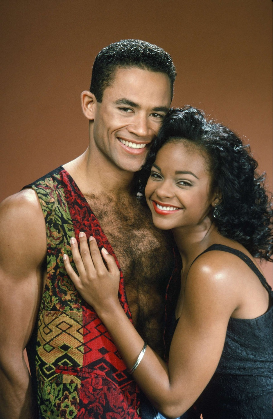 Lark Voorhies Pic Appreciation Thread - Page 12