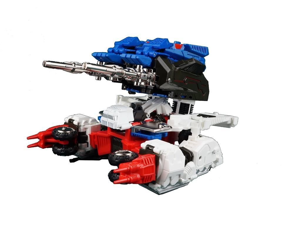 [Mastermind Creations] Produit Tiers - RC-01 Hexatron (aka Sixshot/Hexabot) et RC-01G Grandus Hexatron (aka Greatshot) - Page 3 9Ca0rpB2