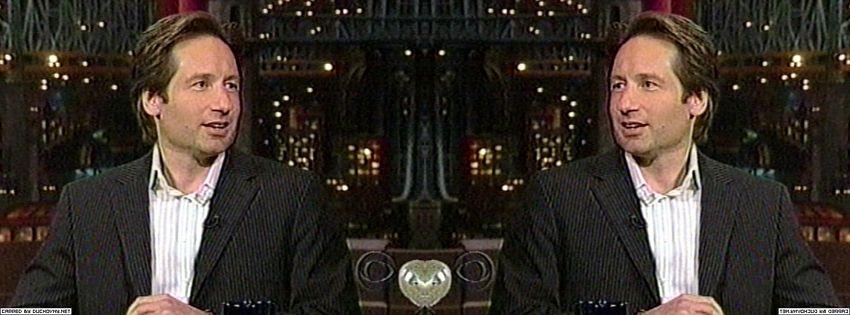 2004 David Letterman  CTs5YxL4