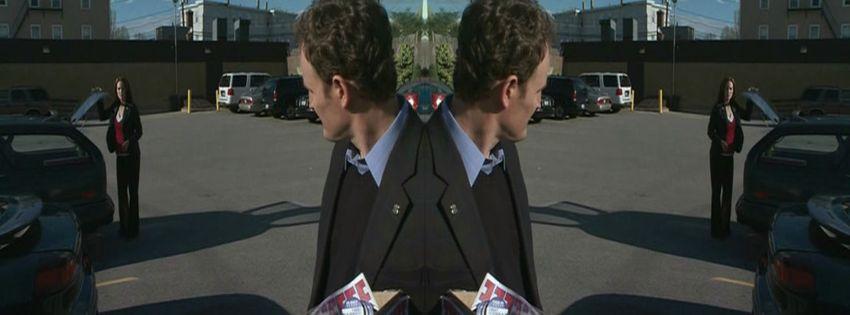 2006 Brotherhood (TV Series) Q95R5bDs