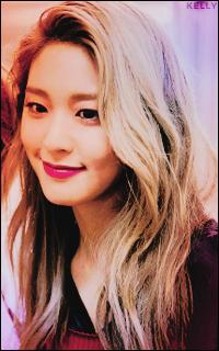 Kim Seol Hyun (AOA) FGfttsVQ