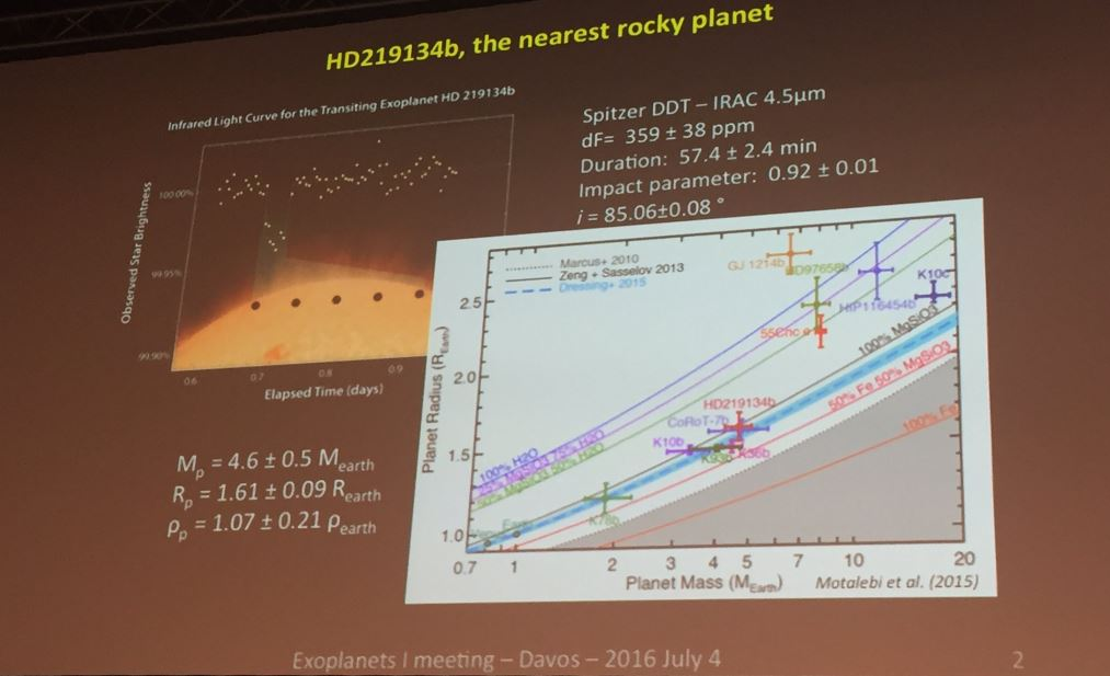 Gliese 892 / HD 219134 - six planets (at least one planet in transit) - Page 3 D9YNKnqW