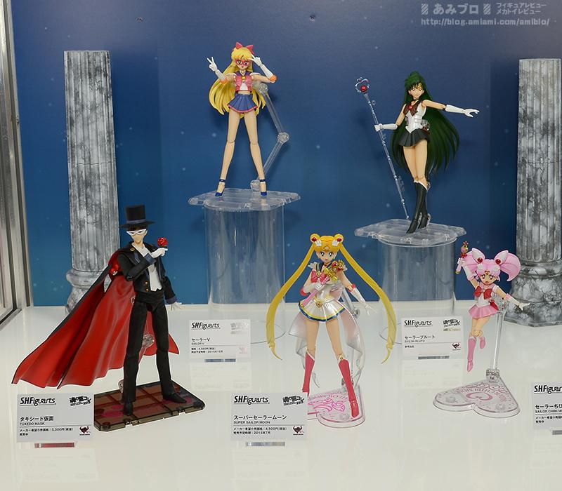 [Comentários] Sailor Moon S.H.Figuarts - Página 7 GABVDBWC