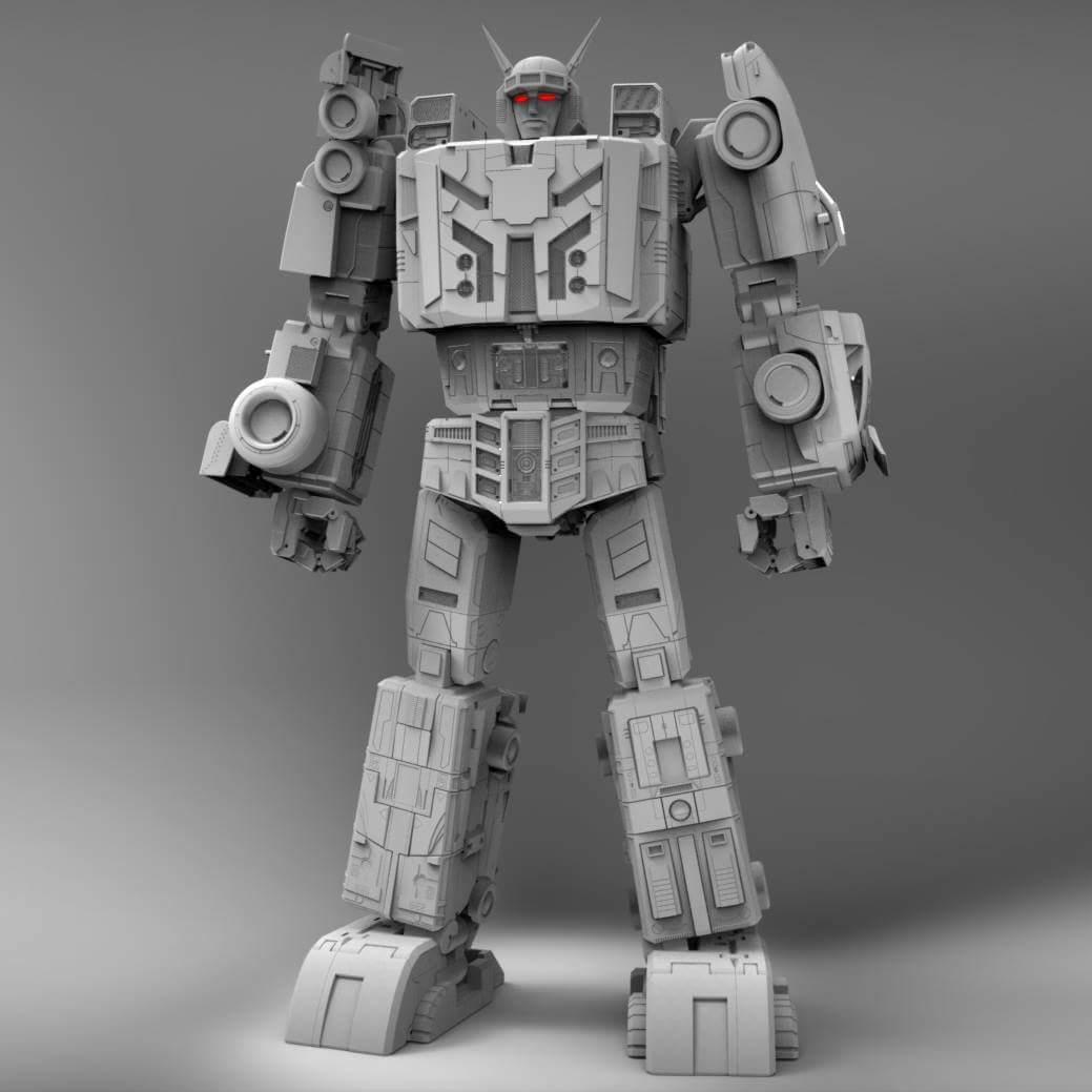 [X-Transbots] Produit Tiers - Jouets Berserkars forme Monolith (MX-XIII à MX-VII) - aka Stunticons forme Menasor/Menaseur 37LCQnQ3