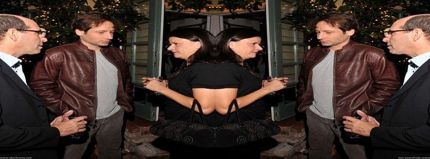 2007 Californication Set Photos ZOxbLFNn