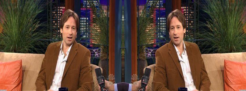 2004 David Letterman  8qdbjWuo