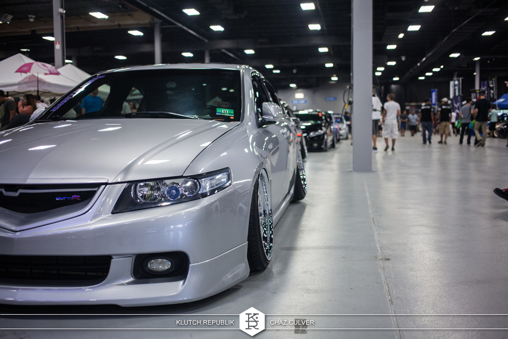 honda accord wekfest east 2014