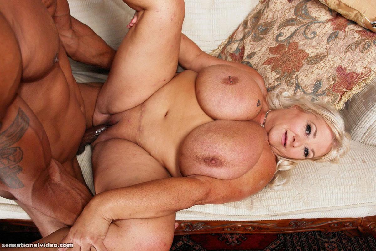porno-bbw-kontakt
