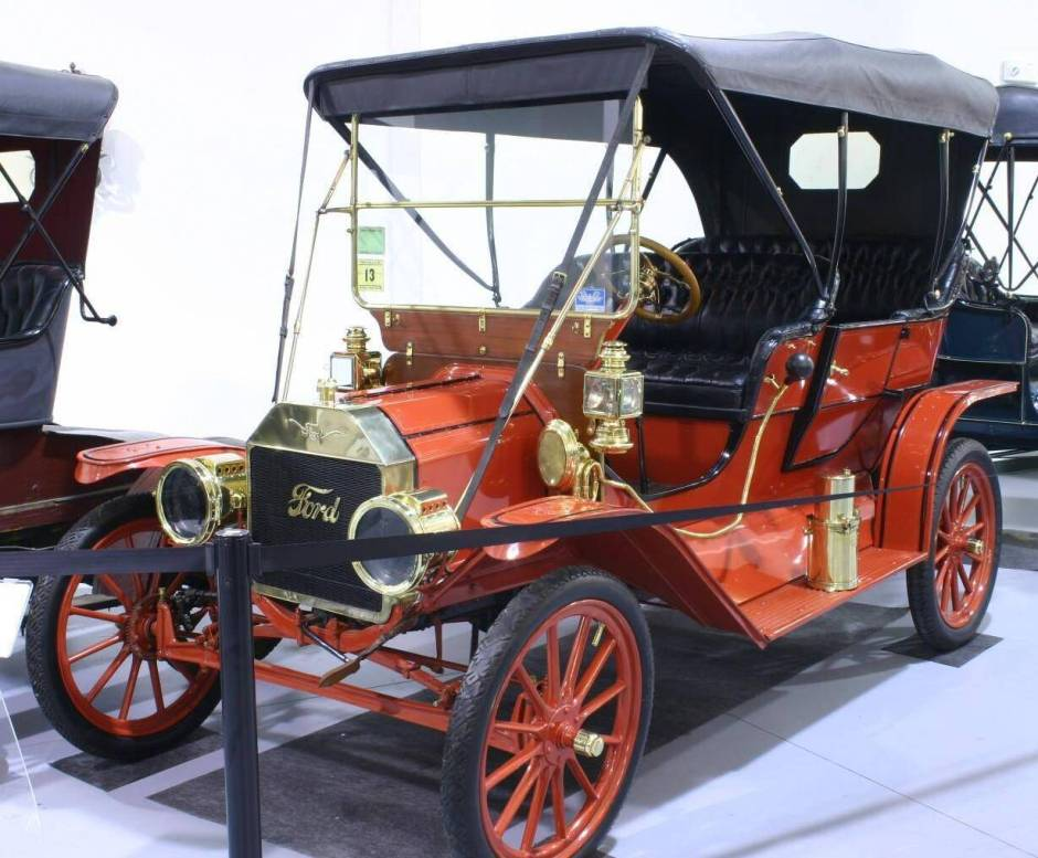 Great Old Cars For Sale In Nc Pictures Inspiration - Classic Cars ...