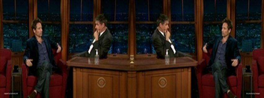 2009 Jimmy Kimmel Live  YK3Iims0