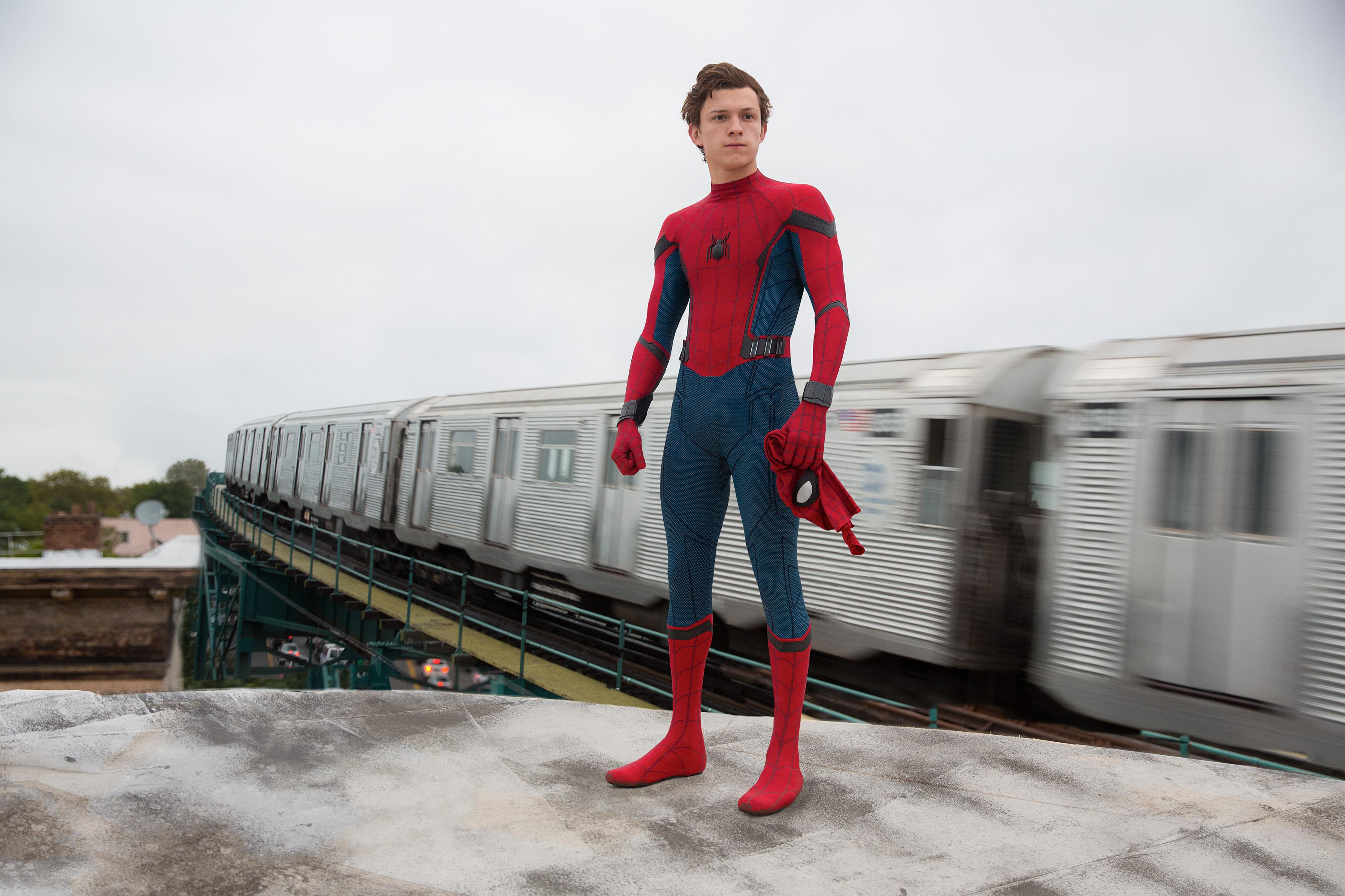 Spider-man-homecoming-trailer-still