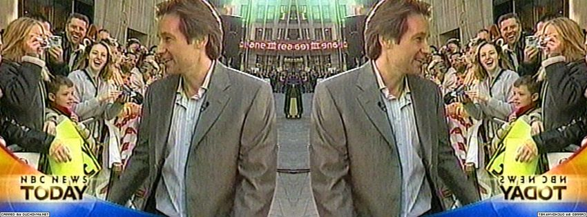 2004 David Letterman  WhQ9BlyC