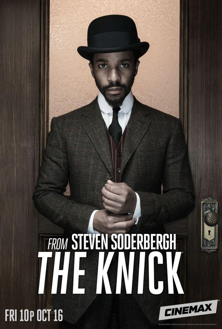 segunda-temporada-the-knick-posters
