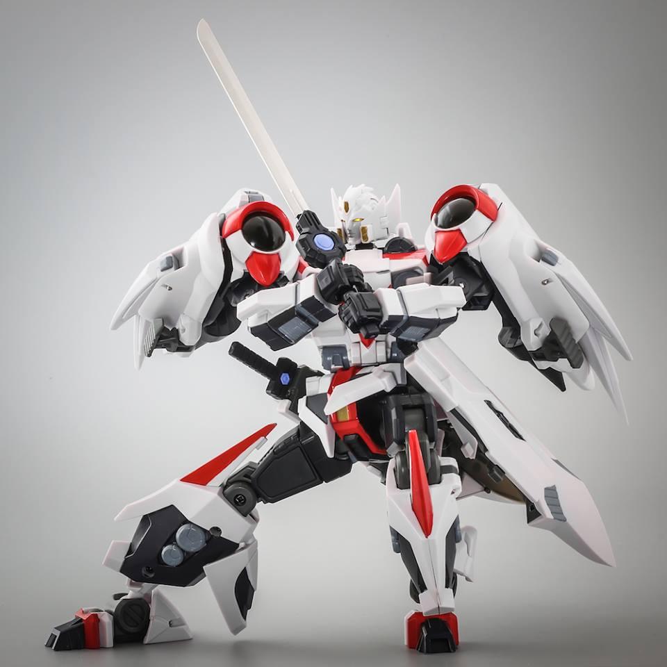 [Mastermind Creations] Produit Tiers - Jouets Aero Alpha (aka Wing), Stray (Drift) et Ater Beta (aka Deadlock) des BD IDW FkwqRMY3