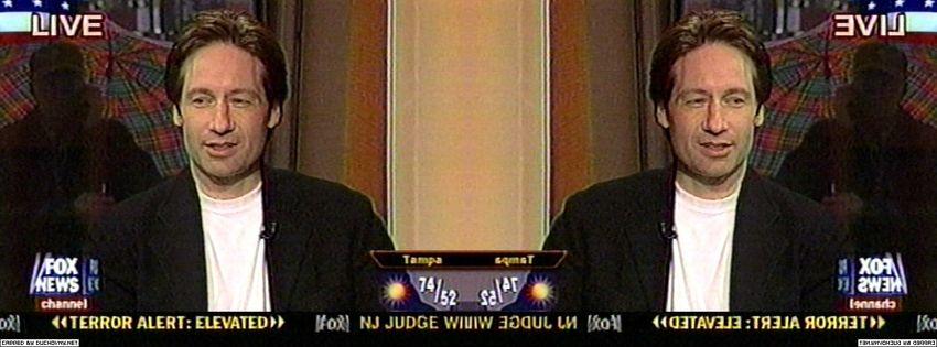 2004 David Letterman  YiYnvJLX