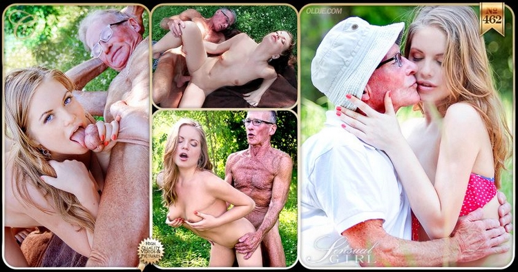 Erotic cannibal natives