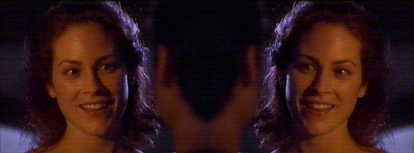 2001 The Way She Moves (TV Movie) JL9gdAkA