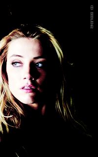 Amber Heard • 200x320 Jku3l0HX