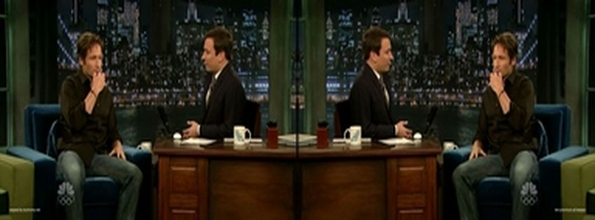 2009 Jimmy Kimmel Live  PFDODhVF
