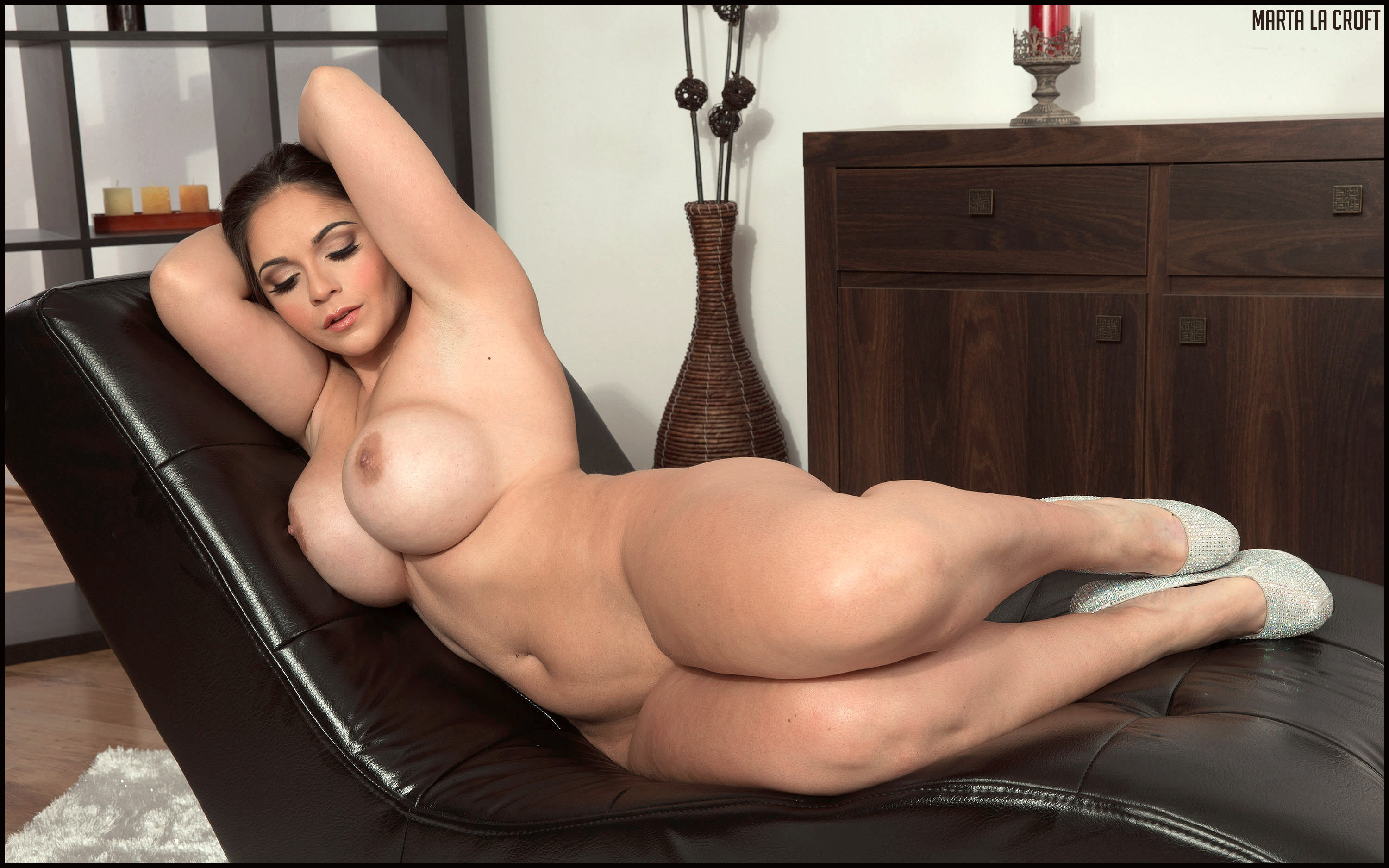 image Gianna michaels fucking a massive toy dildo