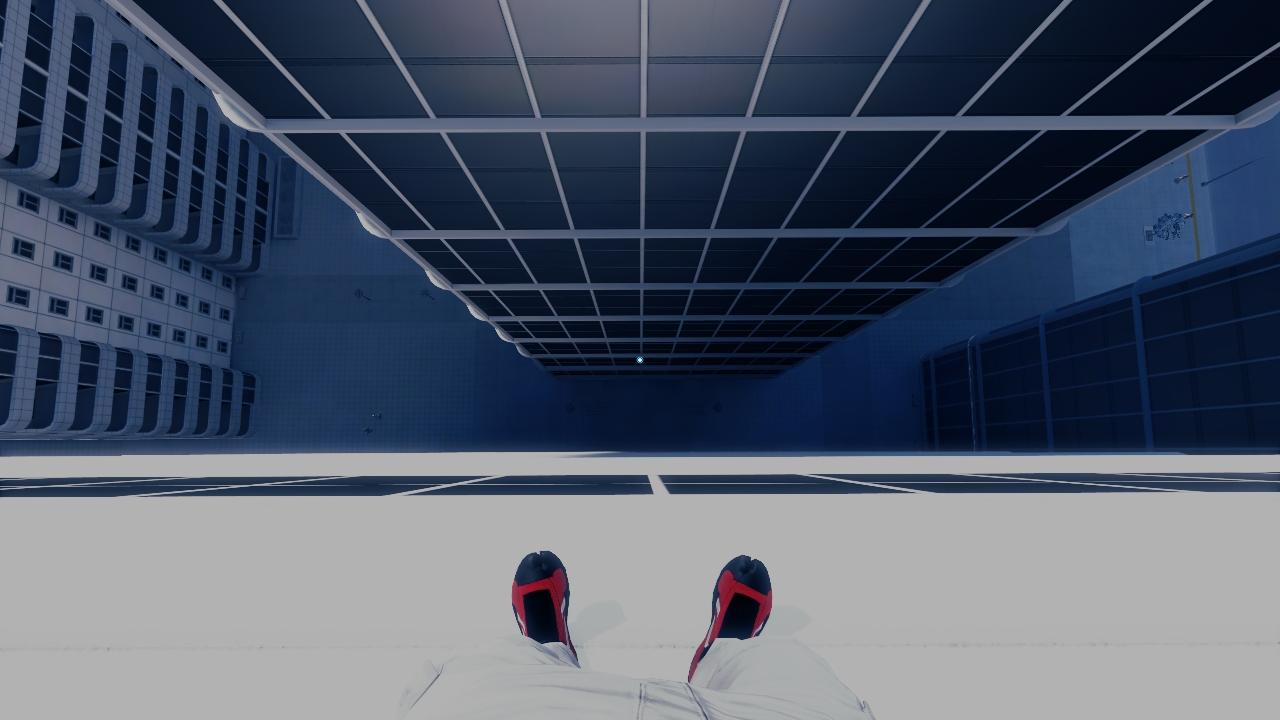 [Mi Subida] Mirror's Edge - v1.01 - Pure Time Trials Map Pack - Múltiples idiomas GWdV2LMn
