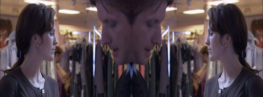 2006 Brotherhood (TV Series) Fk5imNsV