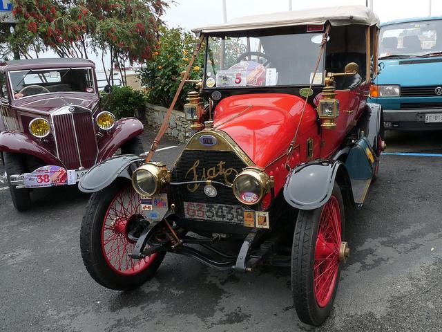 Classic Cars Used Cars In Delhi Olx