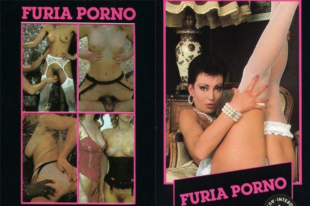 фильмы с менар порно кэти